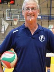 Fabio Gemmi