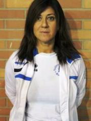 Elena Occhipinti