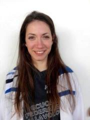 Ilaria Martinelli
