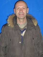 Bruni Stefano