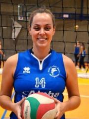 Ginevra Bonciani