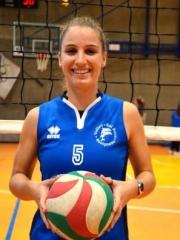 Lucia Pintimalli