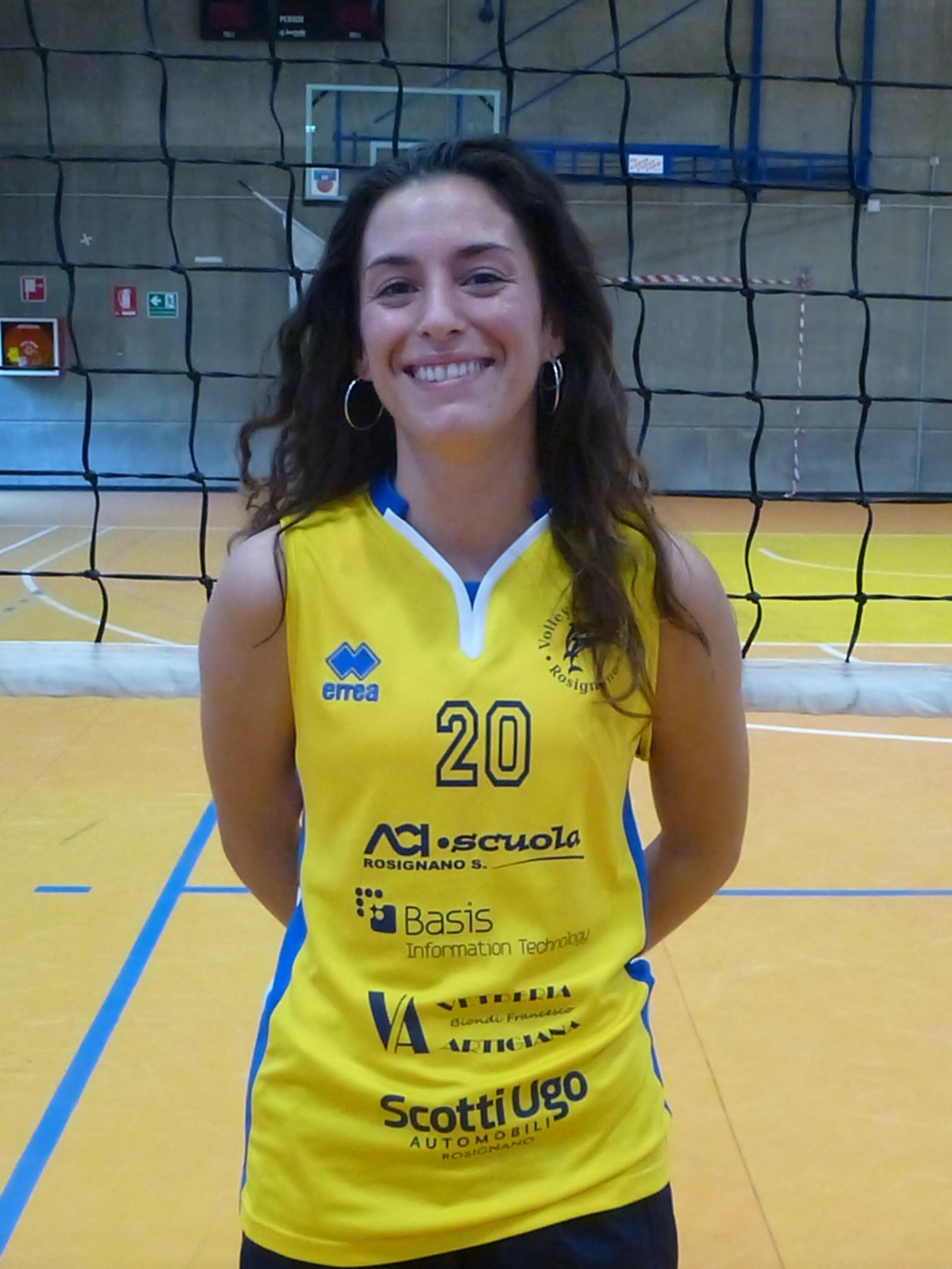 20-Sabina-Foppa-Vicenzini