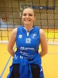 12-Matilde-Rossi