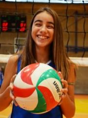 Vittoria Fabbri