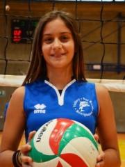 Alessia Corsini