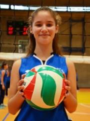 Alessia Felli