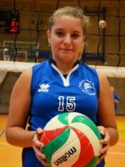 Elisa Iacoponi