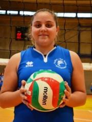 Giulia Ferri