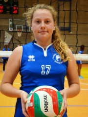 Ginevra Salvadori