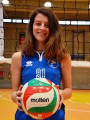 Alice Menzaghi