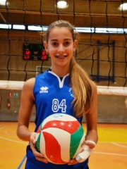 Rachele Cioni