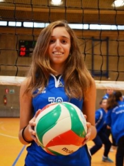 Chiara Calvani