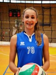 Arianna Bonsignori