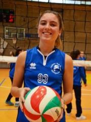 Ilaria Santucci