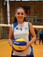 Anna Carugi