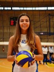 Rachele Marianucci
