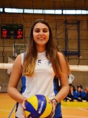 Giulia Sarri