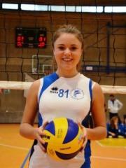 Nicole Tancredi
