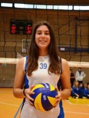 Marta Niccolini