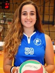 Emma Chiellini