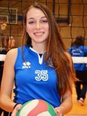 Sara Nocchi