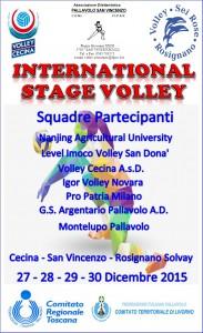 stagedicembre2015-1